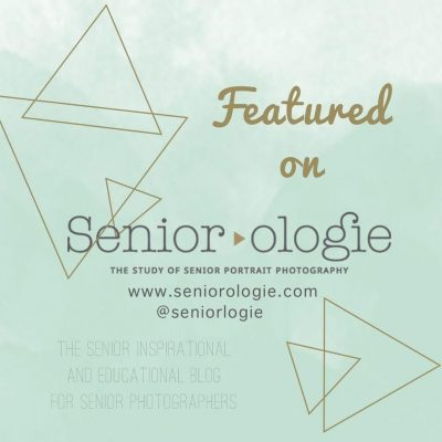 Featured on Seniorologie Podcast