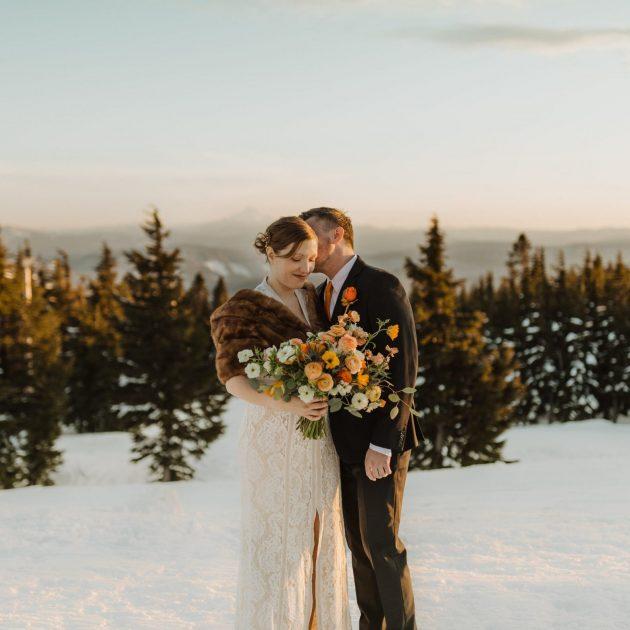 mount-hood-timberline-elopement