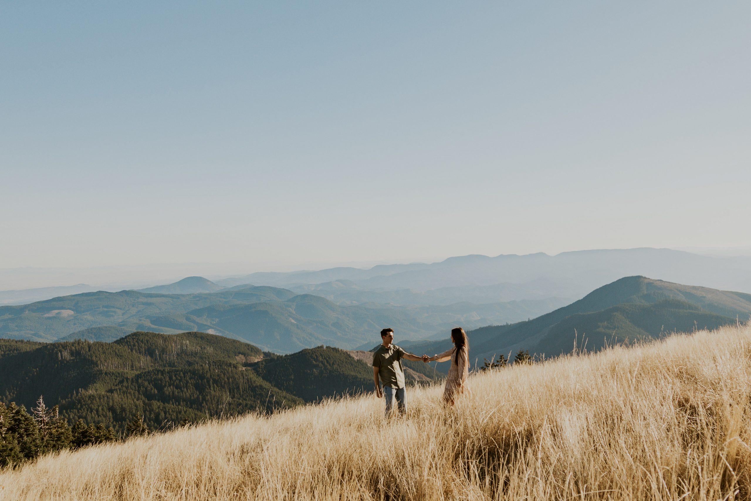 ali-rae-photography-marys-peak-engagement-session-corvallis-oregon-