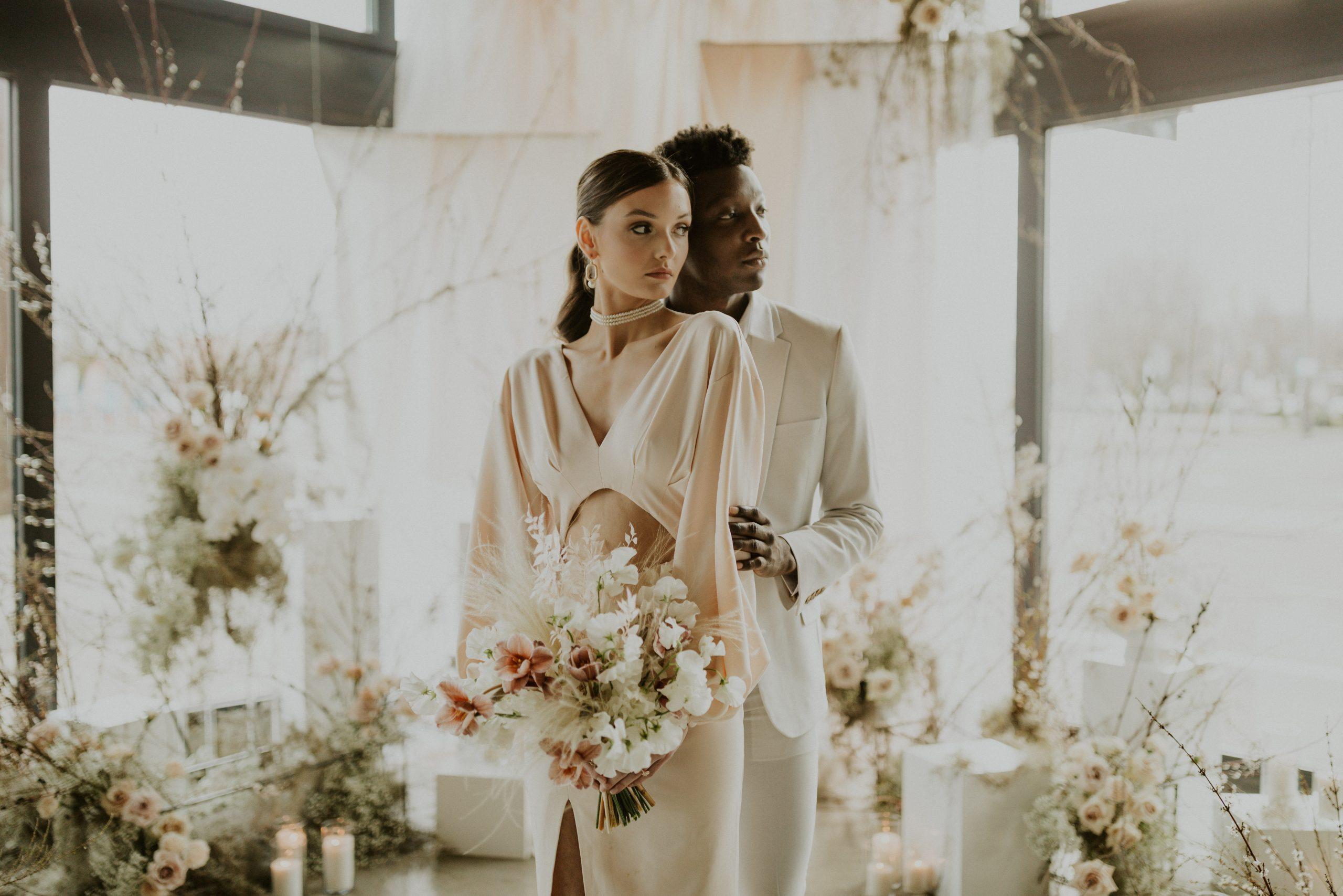 ali-rae-photography-modern-luxury-easton-broad-elopement-portland-oregon