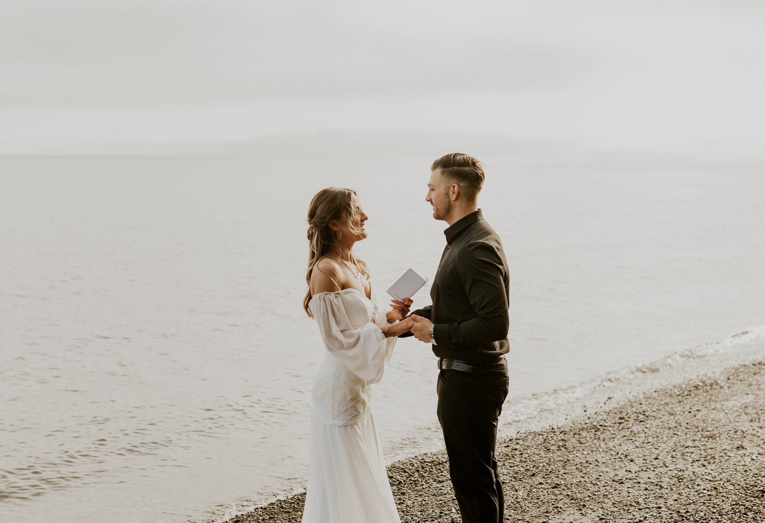 ali-rae-photography-point-defiance-bohemian-sunrise-elopement-washington